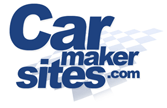 Car maker Sites