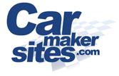 Car maker Sites